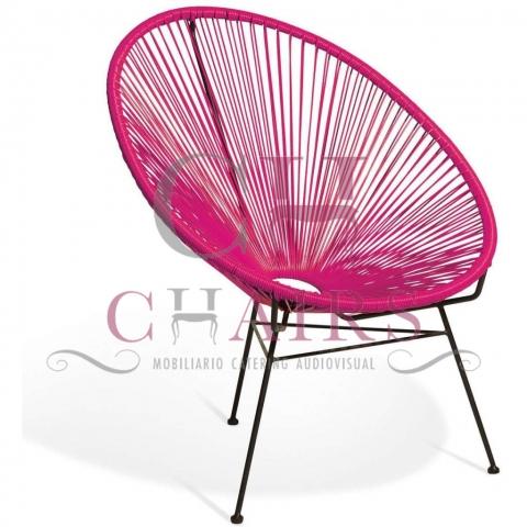Renta de silla acapulco